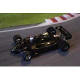 Lotus 91 1982