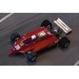 Ferrari C2