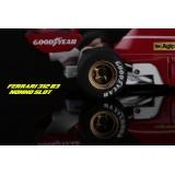 Ferrari 312 B3 Niki Lauda