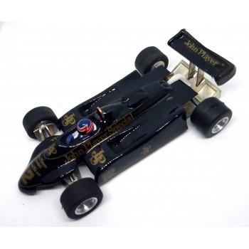 Lotus 91 1982 Nigel Mansell